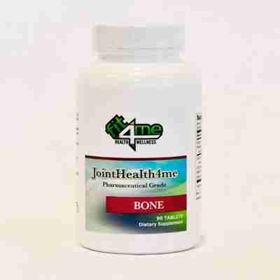JointHealth4Me